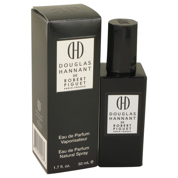 Douglas Hannant by Robert Piguet Women's Eau De Parfum Spray 1.7 oz
