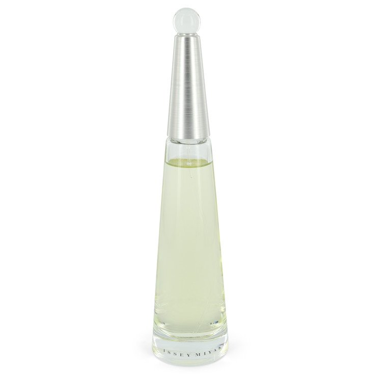 L'eau D'issey (issey Miyake) by Issey Miyake Women's Eau De Parfum Refillable Spray (unboxed) 2.5 oz
