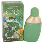 EDEN by Cacharel Eau De Parfum Spray 1 oz for Women