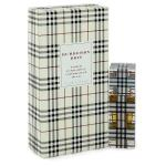 Burberry Brit by Burberry Women's Pure Perfume Spray .5 oz