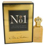 Clive Christian No. 1 by Clive Christian Men's Pure Perfume Spray 1.6 oz