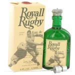 Royall Rugby by Royall Fragrances Eau De Toilette (unboxed) 4 oz for Men