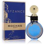 BYZANCE by Rochas Eau De Parfum Spray 1.3 oz for Women