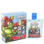 Avengers by Marvel Men's Cool Cologne Spray (unboxed) 6.8 oz