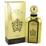 Armaf Derby Club House Gold by Armaf Eau De Parfum Spray (unboxed) 3.4 oz for Women