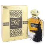 Joudath Al Oud by Nusuk Vial (sample) .12 oz for Men