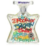 Brooklyn by Bond No. 9 Eau De Parfum Spray (Unisex Tester) 3.3 oz for Men