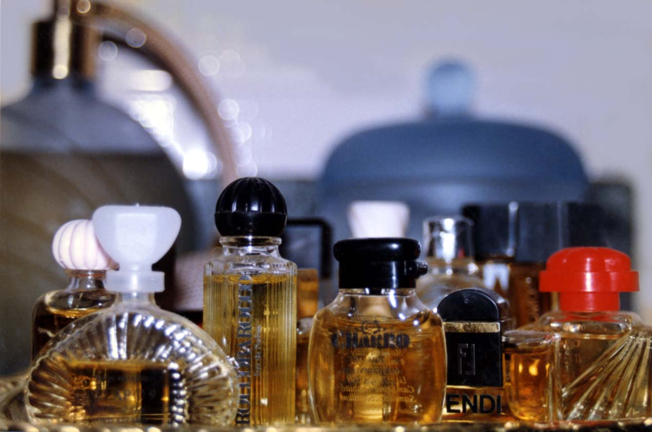 Shopping And Finding The Best Fragrances And Perfumes