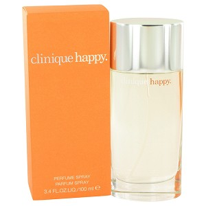 Happy Perfume by Clinique for women