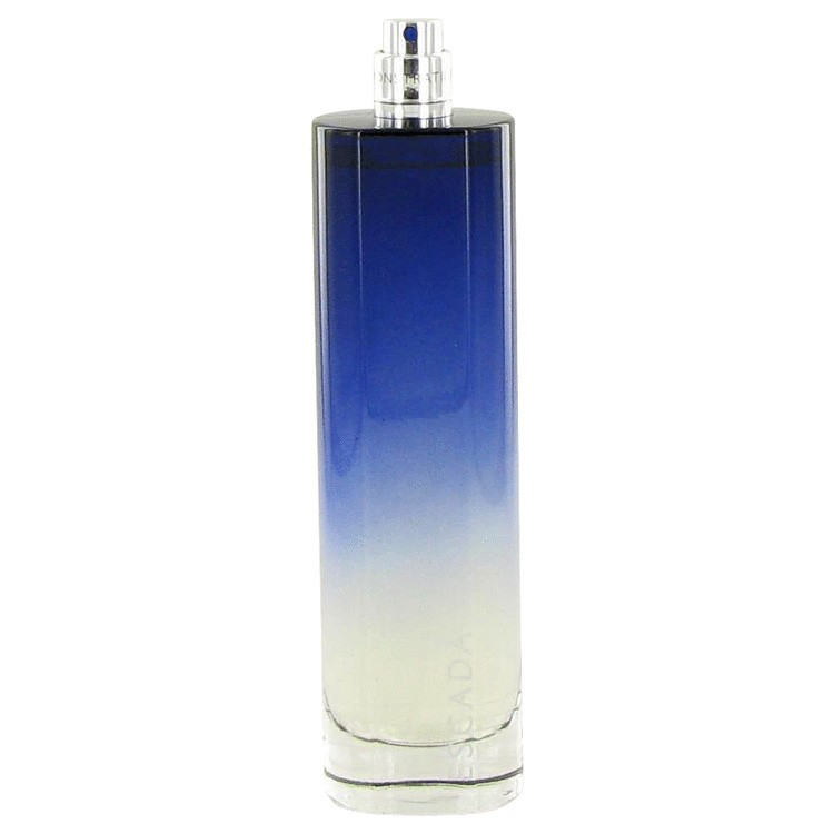 Escada Moon Sparkle By Escada For Men Eau De Toilette Spray Tester