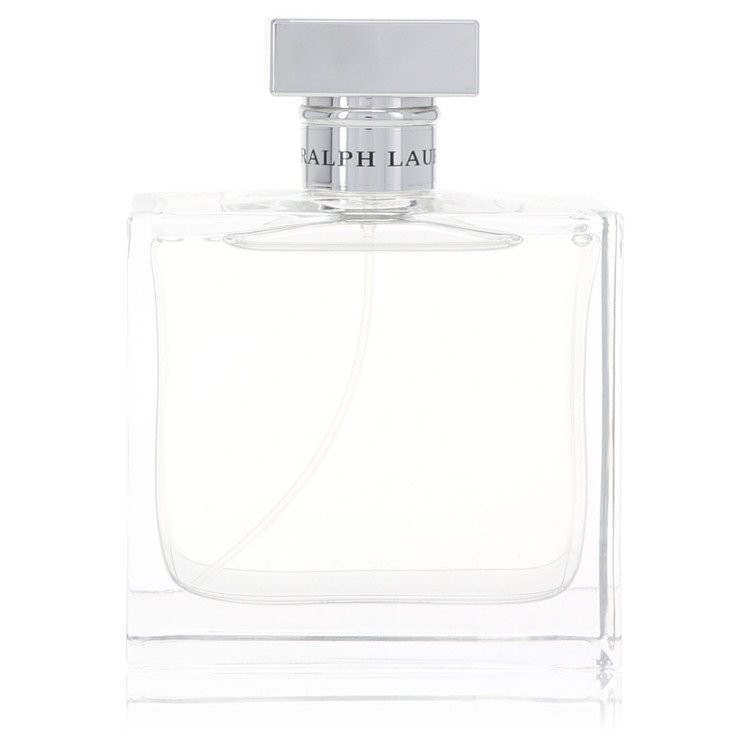 8402c131e82 Romance by Ralph Lauren for Women Eau De Parfum Spray (Tester) 3.4 oz