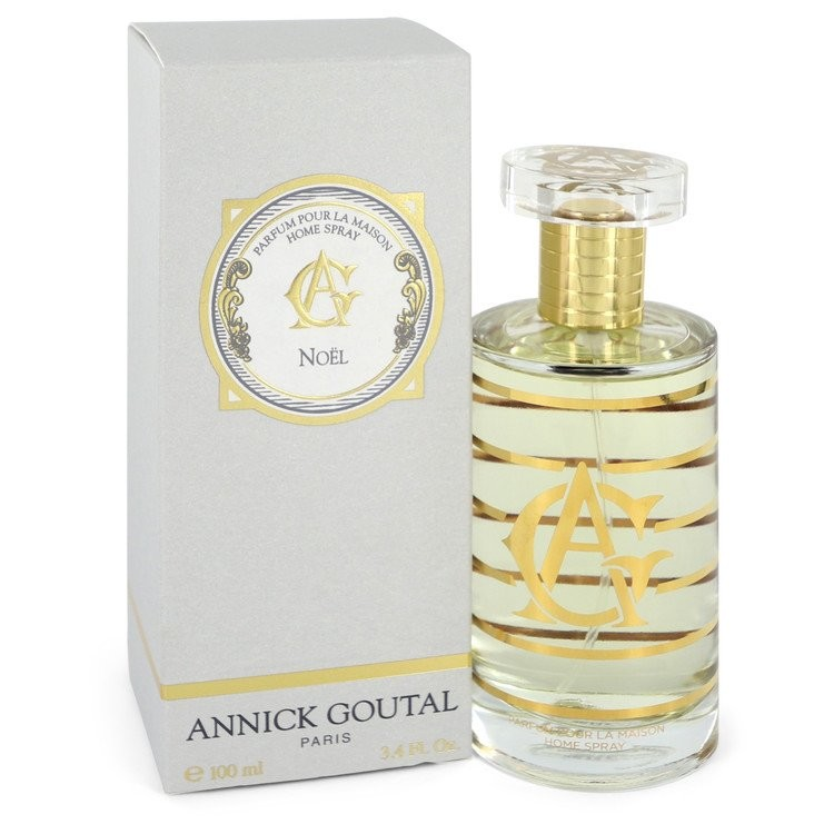Annick Goutal Noel by Annick Goutal Men's Limited Edition Home Spray 3.4 oz