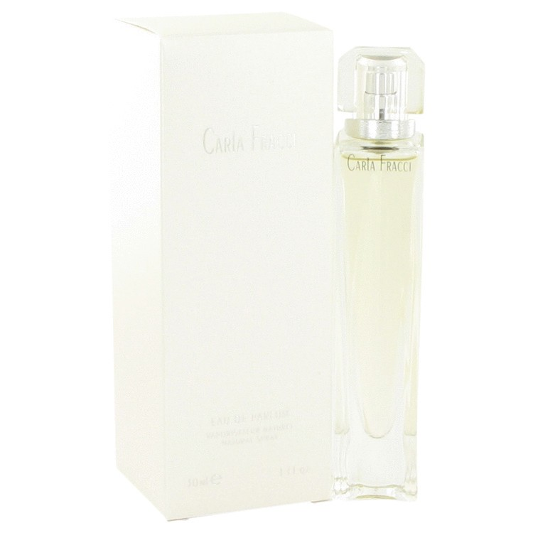 Carla Fracci by Carla Fracci Women's Eau De Parfum Spray 1 oz